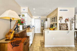 Kitchen 4 L