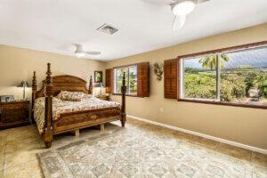 Main Bedroom a